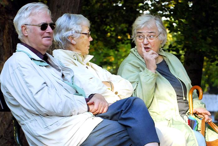 лучший дом престарелых в Ессентуках