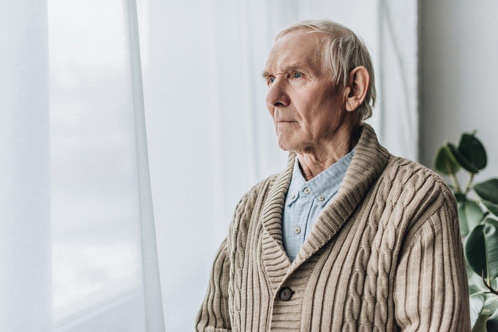 вылечить болезнь пенсионера