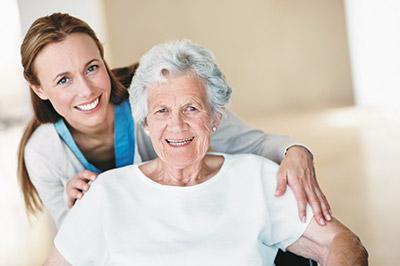 забота о пенсионере в Минеральных Водах